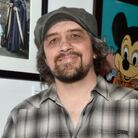 Craig McCracken Net Worth