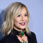 Anastasia Soare Net Worth