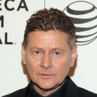 Andrew Niccol Net Worth
