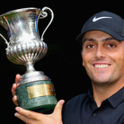 Francesco Molinari Net Worth