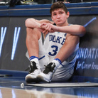 Grayson Allen Net Worth