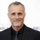 Timothy V. Murphy Net Worth