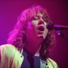 Ben Kweller Net Worth