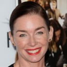 Julianne Nicholson Net Worth