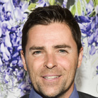 Kavan Smith Net Worth