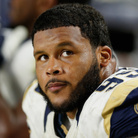 Aaron Donald Net Worth