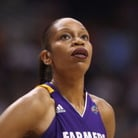 Tina Thompson Net Worth