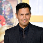 Jay Hernandez Net Worth
