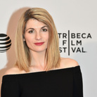 Jodie Whittaker Net Worth