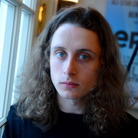 Rory Culkin Net Worth