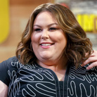 Chrissy Metz Net Worth