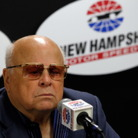 Bruton Smith Net Worth