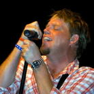 Pat Green Net Worth