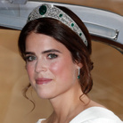 Princess Eugenie Net Worth
