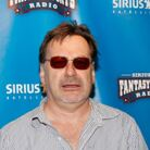 Southside Johnny Net Worth