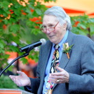 Brooks Robinson Net Worth
