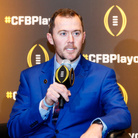 Lincoln Riley Net Worth