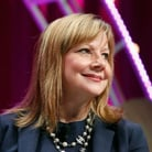 Mary Barra Net Worth
