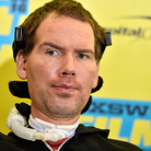 Steve Gleason Net Worth