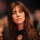 Charlotte Gainsbourg Net Worth