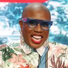 Aisha Hinds Net Worth