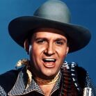 Gene Autry Net Worth