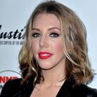 Katherine Ryan Net Worth