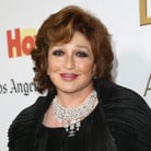 Angelica Maria Net Worth
