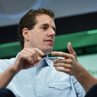 Cameron Winklevoss Net Worth