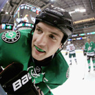 Jamie Benn Net Worth