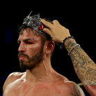 Jorge Linares Net Worth