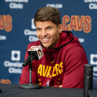 Kyle Korver Net Worth