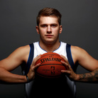Luka Doncic Net Worth