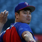 Shin-Soo Choo Net Worth