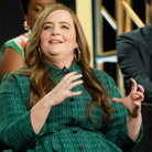 Aidy Bryant Net Worth