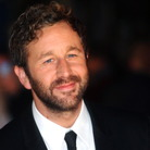 Chris O'Dowd Net Worth