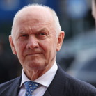 Ferdinand Piech Net Worth
