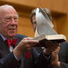 George Shultz Net Worth
