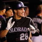 Nolan Arenado Net Worth