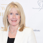 Tipper Gore Net Worth
