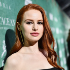 Madelaine Petsch Net Worth
