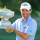 Kevin Kisner Net Worth