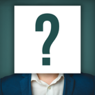 Richard Thalheimer Net Worth