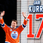 Jari Kurri Net Worth