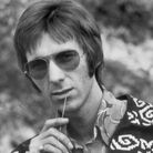 Gary Puckett Net Worth