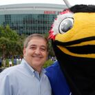 Jeff Vinik Net Worth