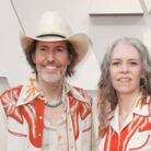 David Rawlings Net Worth