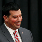 Ryan Day Net Worth