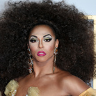 Shangela Net Worth