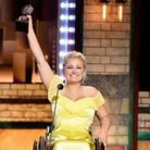 Ali Stroker Net Worth